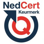 NedCert Keurmerk